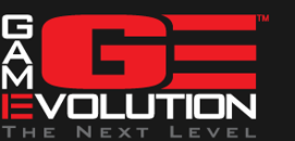 Game Evolution – The Next Level™