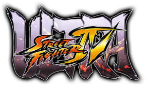 street fighter 4 ultra