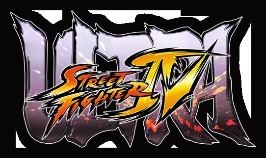 street fighter 4 ultra