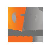 Game Expo Logo