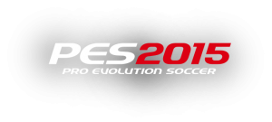 Pro-Evolution-Soccer-2015-364138-full