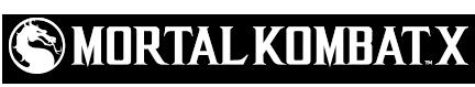 MortalKombatX-ps4-logo_vf1 (1)