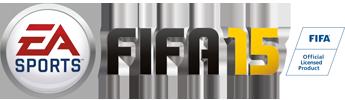 fifa-15-Logo-DE